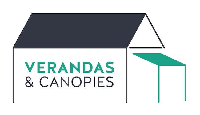 Verandas & Canopies