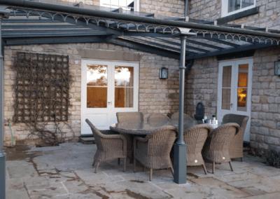 hotel-verandas