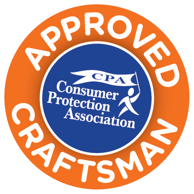 CPA Approved Stamp