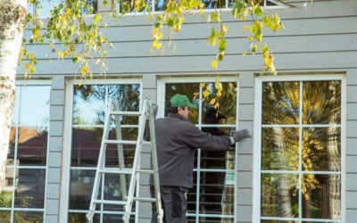 How Long do uPVC Windows Last?